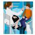 Коррекция и лечение